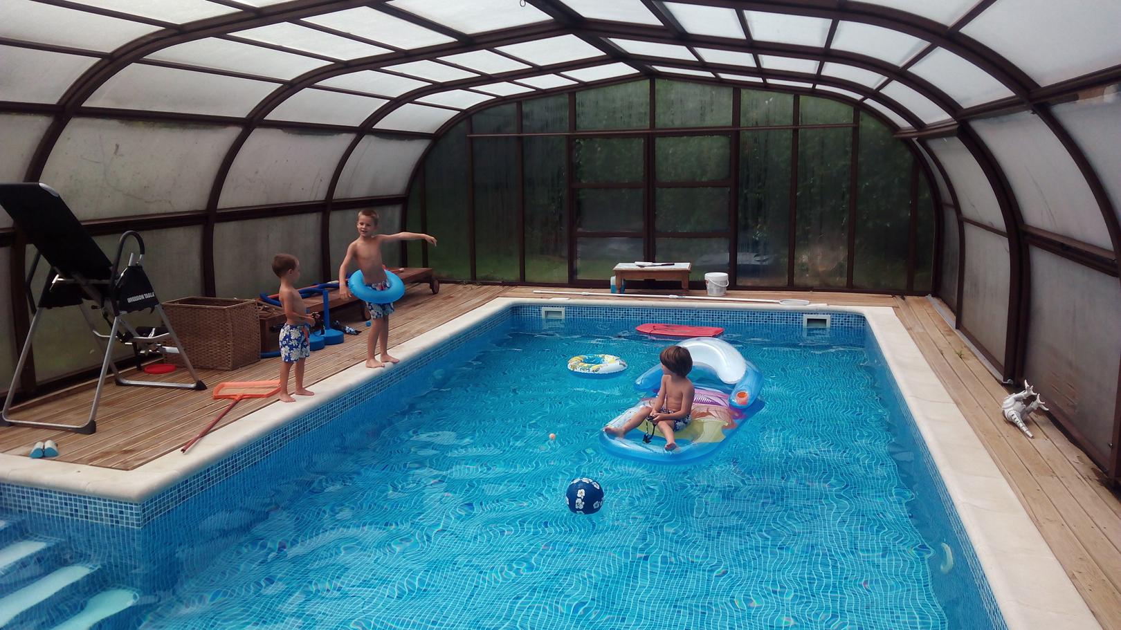 piscina 1920