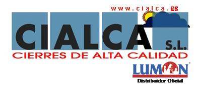 www.cialca.es